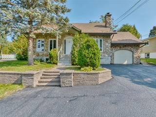 Maison à vendre à Saint-Sauveur, Laurentides, 38 - 40, Avenue de la Promenade, 15301151 - Centris.ca