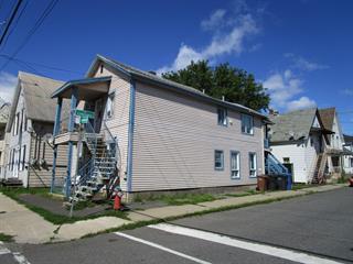 Duplex for sale in Sorel-Tracy, Montérégie, 159 - 159A, Rue  Elizabeth, 11865054 - Centris.ca