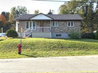 Maison à vendre à Saint-Tite-des-Caps, Capitale-Nationale, 340, Rang  Saint-Elzéar, 24400419 - Centris.ca