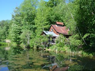 Terrain à vendre à Hatley - Canton, Estrie, Chemin de l'Érablière, 24526276 - Centris.ca
