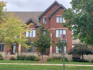 Condominium house for sale in Boisbriand, Laurentides, 3240, Rue  Montcalm, 22120037 - Centris.ca