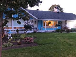 House for rent in Pointe-Claire, Montréal (Island), 179, Chemin du Bord-du-Lac-Lakeshore, 25107800 - Centris.ca