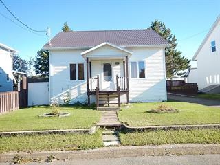 House for sale in Trois-Pistoles, Bas-Saint-Laurent, 270, Rue  Têtu, 15350970 - Centris.ca