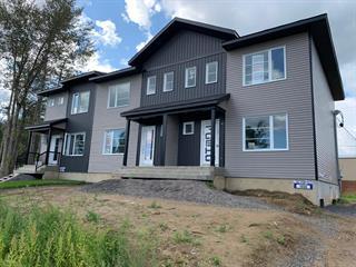 Maison à vendre à Québec (La Haute-Saint-Charles), Capitale-Nationale, Rue du Curé-Marcotte, 26594644 - Centris.ca