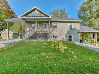 Duplex à vendre à Sainte-Sophie, Laurentides, 221 - 221A, Rue  Vermette, 28570708 - Centris.ca