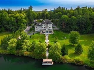 Maison à vendre à Lac-Brome, Montérégie, 681, Chemin  Lakeside, 28739639 - Centris.ca