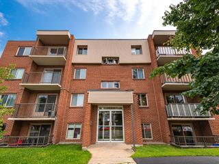 Income properties for sale in Longueuil (Saint-Hubert), Montérégie, 1550, boulevard  Édouard, 9847034 - Centris.ca