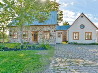 Maison à vendre à Terrebonne (Terrebonne), Lanaudière, 460, Côte de Terrebonne, 20510220 - Centris.ca