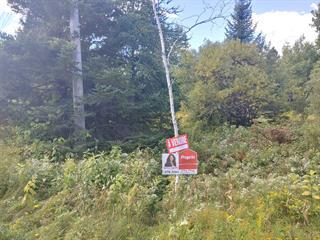 Terrain à vendre à Saint-Calixte, Lanaudière, Route  335, 10239253 - Centris.ca