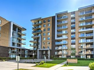 Condo / Apartment for rent in Pointe-Claire, Montréal (Island), 359, boulevard  Brunswick, apt. 213, 21228671 - Centris.ca