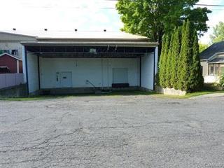 Bâtisse commerciale à vendre à Waterloo, Montérégie, 4443, Rue  Foster, 13741224 - Centris.ca