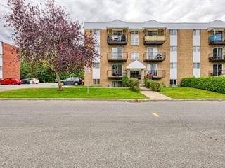 Immeuble à revenus à vendre à Boisbriand, Laurentides, 2885, Avenue de la Renaissance, 10521306 - Centris.ca
