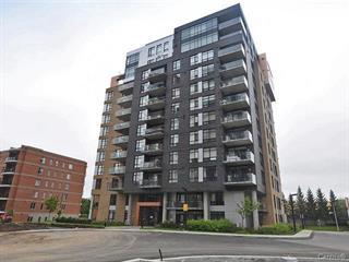 Condo à vendre à Laval (Chomedey), Laval, 2815, Avenue du Cosmodôme, app. 403, 13503718 - Centris.ca
