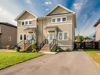 Maison à vendre à Salaberry-de-Valleyfield, Montérégie, 773, Rue  Gosselin, 28136122 - Centris.ca
