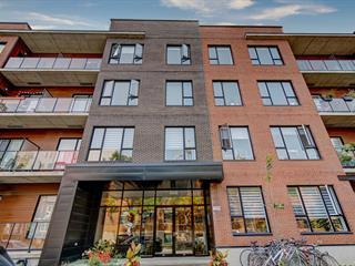 Condo / Appartement à louer à Montréal (Villeray/Saint-Michel/Parc-Extension), Montréal (Île), 7230, Rue  Alexandra, app. 204, 13897070 - Centris.ca