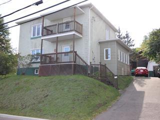 House for sale in Saguenay (La Baie), Saguenay/Lac-Saint-Jean, 411, 6e Rue, 20643547 - Centris.ca