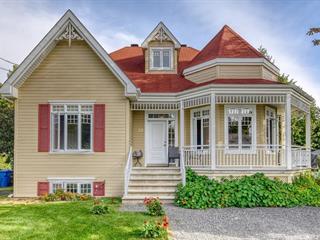 House for sale in Saint-Placide, Laurentides, 39, Avenue  Daniel-Morin, 18383015 - Centris.ca