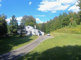 Maison à vendre à Bolton-Ouest, Montérégie, 28, Chemin  Bailey, 25411849 - Centris.ca
