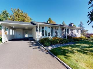 House for sale in Québec (La Haute-Saint-Charles), Capitale-Nationale, 11640, Avenue  Rigaud, 18258014 - Centris.ca
