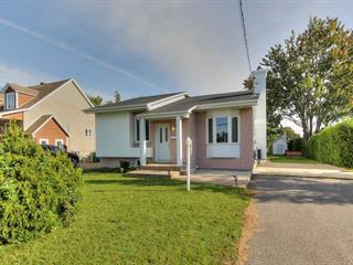 Maison à vendre à Saint-Basile-le-Grand, Montérégie, 105, Rue  Lafrance Ouest, 28254128 - Centris.ca