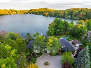 House for sale in Sainte-Anne-des-Lacs, Laurentides, 584, Chemin de Sainte-Anne-des-Lacs, 15711265 - Centris.ca