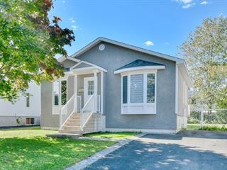 House for sale in Blainville, Laurentides, 721, Rue  Alcide-Sauvé, 10881304 - Centris.ca
