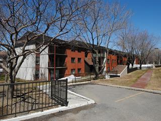 Condo à vendre à Québec (Sainte-Foy/Sillery/Cap-Rouge), Capitale-Nationale, 2308, Avenue  Chapdelaine, app. 304, 15253407 - Centris.ca