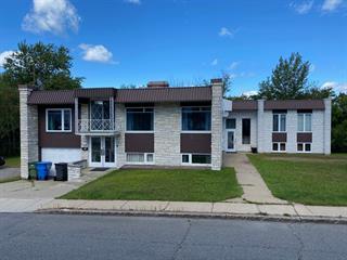 Maison à vendre à Shawinigan, Mauricie, 578, 8e Avenue, 12038786 - Centris.ca