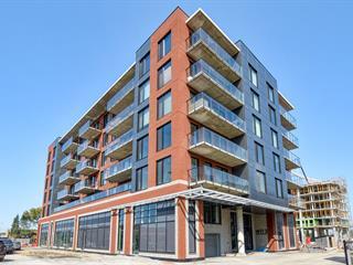 Condo / Apartment for rent in Montréal (Saint-Laurent), Montréal (Island), 2355, Rue  Wilfrid-Reid, apt. 202, 21400936 - Centris.ca