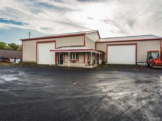 Bâtisse commerciale à vendre à Noyan, Montérégie, 14, Rue des Poiriers, 22334584 - Centris.ca