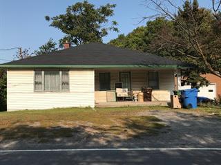 House for sale in Saint-Joseph-du-Lac, Laurentides, 903, Chemin  Principal, 11206356 - Centris.ca