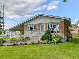 Maison à vendre à Cowansville, Montérégie, 536, Rue  Albert, 17781768 - Centris.ca