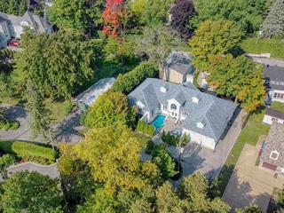 Maison à vendre à Deux-Montagnes, Laurentides, 2303, boulevard du Lac, 14902831 - Centris.ca