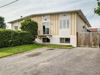 Maison à vendre à Gatineau (Gatineau), Outaouais, 26, Rue de Laprairie, 25184715 - Centris.ca