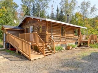 House for sale in Mandeville, Lanaudière, 334, Chemin des Cascades, 11551824 - Centris.ca