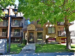 Condo à vendre à Montréal (Rivière-des-Prairies/Pointe-aux-Trembles), Montréal (Île), 1169, Rue  Joseph-Janot, app. 9, 23073979 - Centris.ca