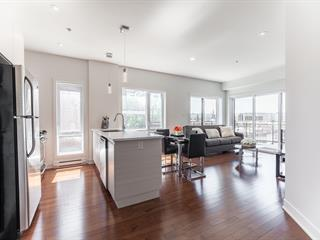 Condo / Appartement à louer à Pointe-Claire, Montréal (Île), 122, boulevard  Hymus, app. 205, 13172437 - Centris.ca