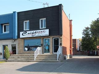 Duplex for sale in Longueuil (Le Vieux-Longueuil), Montérégie, 624 - 626, boulevard  Sainte-Foy, 22172455 - Centris.ca