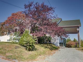 Maison à vendre à Sherbrooke (Fleurimont), Estrie, 425, Rue  Lajeunesse, 21354717 - Centris.ca