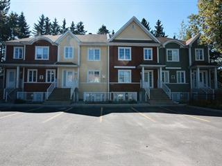Condo for sale in Mont-Tremblant, Laurentides, 1293, Rue  Labelle, apt. 7, 22314284 - Centris.ca