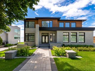 House for sale in Beaconsfield, Montréal (Island), 600, Rue  Lakeshore, 15271963 - Centris.ca
