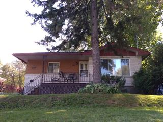 House for sale in Montréal (Pierrefonds-Roxboro), Montréal (Island), 88, 4e Avenue Sud, 13153649 - Centris.ca
