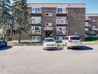 Condo à vendre à Gatineau (Aylmer), Outaouais, 85, Rue  Pearson, app. 404, 27825464 - Centris.ca