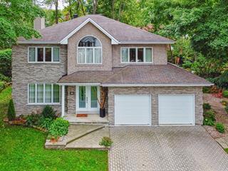 House for sale in Salaberry-de-Valleyfield, Montérégie, 90, Rue des Plaines, 25007327 - Centris.ca
