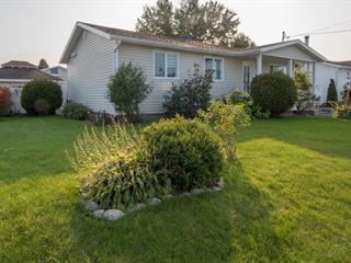 House for sale in Saint-Ambroise, Saguenay/Lac-Saint-Jean, 50, Rue  Bergeron Ouest, 21859646 - Centris.ca