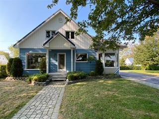 House for sale in Saguenay (Jonquière), Saguenay/Lac-Saint-Jean, 2256, Rue  Gilbert, 20415641 - Centris.ca