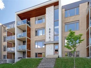 Condo à vendre à Québec (La Haute-Saint-Charles), Capitale-Nationale, 5010, Rue de l'Escarpement, app. 406, 17069421 - Centris.ca