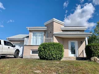 Maison à vendre à Saint-Lin/Laurentides, Lanaudière, 685, Rue des Prairies, 14522497 - Centris.ca