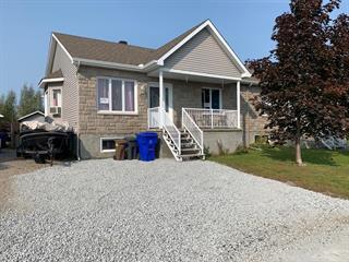 Maison à vendre à Gatineau (Buckingham), Outaouais, 101, Rue  Marie-Louise-McGregor, 16037754 - Centris.ca