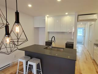Condo / Apartment for rent in Montréal (Ahuntsic-Cartierville), Montréal (Island), 8797, Avenue  Henri-Julien, 15308156 - Centris.ca